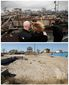 Superstorm Then And Now Photo Gallery.JPEG-02734.jpg