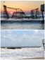 Superstorm Then And Now Photo Gallery.JPEG-09d00.jpg