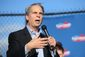 11102013_virginia-lt--governor8201.jpg