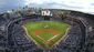 Braves Stadium Baseball.JPEG-0df97.jpg