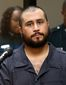 Zimmerman Arrested.JPEG-01f6c.jpg