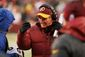 REDSKINS_20131208_013.JPG