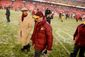 REDSKINS_20131208_026.JPG