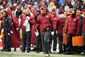 REDSKINS_20131208_033.JPG