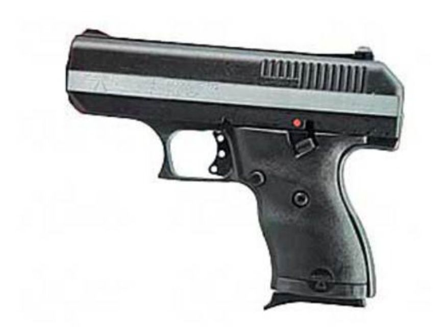No. 8: Beemiller Inc. The Ohio-based manufacturer, often known for its Hi-Point models, made 78,300 pistols in 2011.