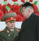 12122013_north-korea-kim-s-uncle8201.jpg