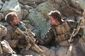 Film Review-Lone Survivor.JPEG-05331.jpg