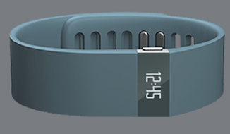 Fitbit Force (Fitbit)