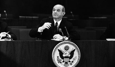Cold Warrior: Secretary of State Dean Rusk sent a flurry of urgent cables to officials in Berlin in August 1962 trying to head off an escape that appeared to be doomed.