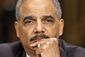 1_292014_holder-congress-88201.jpg