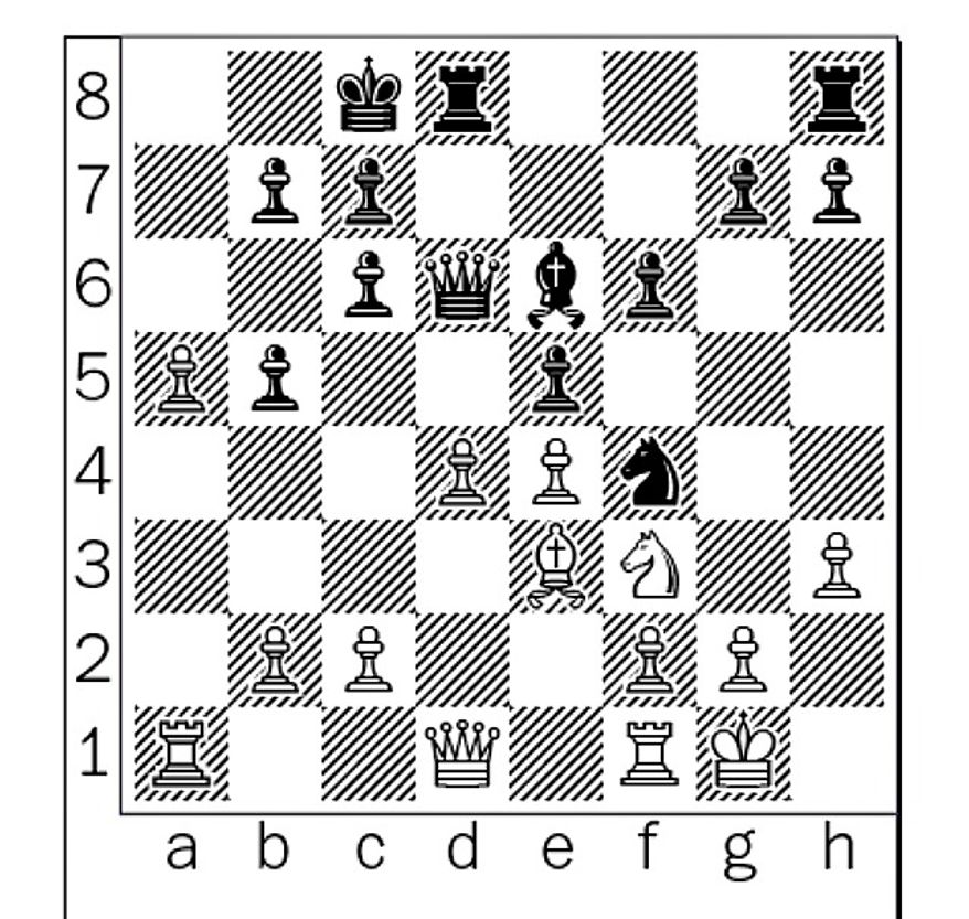 Anand-Nakamura after 15. d4.
