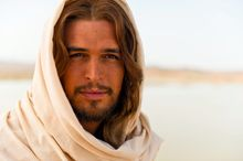 """LightWorkers Media via Associated PressDiogo Morgado of Portugal will reprise his role as Jesus in Mark Burnett and Roma Downey's latest project, """"Son of God."""" The couple's franchise also includes a music tour of """"The Bible."""""""