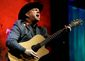 2_172014_garth-brooks8201.jpg