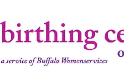 The country's very first birthing center that doubles as an abortion clinic opened in Buffalo, N.Y. (Birthing Center of Buffalo)
