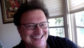 "Wayne Knight, who is best known for his role as Newman on ""Seinfeld,"" took to Twitter on Sunday to debunk an elaborate internet death hoax. (Twitter)"