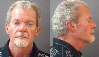 Indianapolis Colts owner Jim Irsay was arrested and charged with operating a vehicle while intoxicated and possession of a controlled substance.