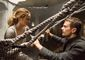 3_202014_film-review-divergent-3-38201.jpg