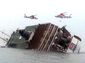 APTOPIX South Korea Ship Sinking.JPEG-0d39e.jpg