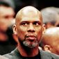 Kareem Abdul-Jabbar (ALLSPORT photo)