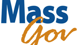 """The director of the Massachusetts State Government website @MassGov on Thursday issued a formal apology to sexual assault victims after a tweet from the website charged that """"sexual assault is always avoidable."""" (Twitter)"""