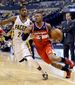 5_7_2014_wizards-pacers-basketball-58201.jpg