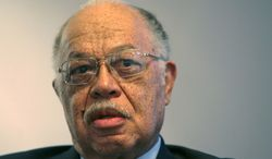 """Kermit Gosnell's """"house of horrors"""" tale is being used to promote anti-abortion legislation and documentaries.  A group of filmmakers in Philadelphia will debut their documentary on the trial on May 20. (Associated Press)"""