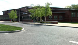 "Archie R. Cole Junior High School in East Greenwich, Rhode Island, is canceling its long-running ""Honors Night"" event for exceptional students, because school officials are afraid its ""exclusive nature"" will make others feel left out. (WLNE)"