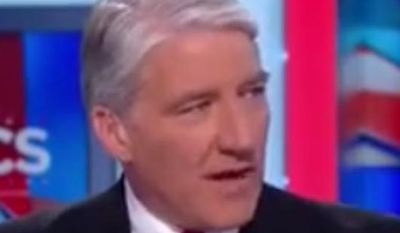 """CNN's John King said Sunday morning that Democrats in key races are distancing themselves from President Obama, calling him """"detached"""" in his handling of the V.A. scandal. (CNN)"""