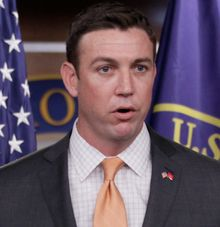 """""""The death of Nathaniel Dennis raised great concern over those who might need medical care as a result of an illness or accident unrelated to Ebola,"""" Rep. Duncan Hunter wrote in a letter last week raising the issue with fellow Rep. Christopher H. Smith, New Jersey Republican and chairman of a subcommittee looking into the U.S. response to the expanding Ebola crisis. (Associated Press)"""