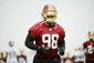 REDSKINS_20140529_002.JPG