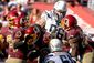 REDSKINS_20131103_1796.JPG