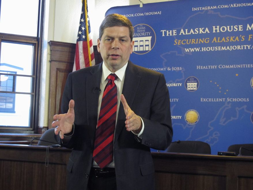 In three of the six other close races for Democrat-held seats, party officials point to polls showing consistent leads for incumbent Sens. Mark Begich in Alaska, Mark Pryor in Arkansas and Mark Udall in Colorado. Democrats also insisted they are in striking distance of victory in tight races in Kentucky, Georgia and Mississippi. (Associated Press photographs)
