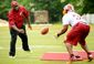 REDSKINS_20140611_013.JPG