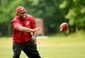 REDSKINS_20140611_014.JPG