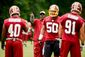 REDSKINS_20140611_017.JPG