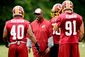 REDSKINS_20140611_018.JPG