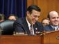 6_232014_irs-investigation-88201.jpg
