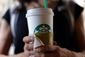 6_242014_starbucks-price-hike8201.jpg