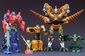 transformers-sizes