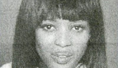 NAOMI CAMPBELL - the super model Naomi Campbell was arrested on March 30, 2006,  for assaulting her maid, Ana Scolavino, with a mobile phone. She was sentenced to five days community service and ordered to attend a two day anger management course.