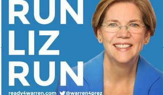 Image from Ready4WArren.com