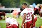 REDSKINS_20140724_010.JPG