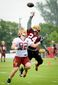 REDSKINS_20140724_051.JPG