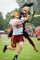 REDSKINS_20140724_052.JPG