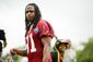 REDSKINS_20140724_065.JPG