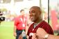REDSKINS_20140724_067.JPG