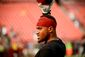 REDSKINS_20140807_104.JPG