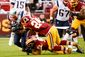 REDSKINS_20140807_128.JPG