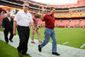 REDSKINS_20140807_105.jpg