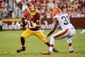 REDSKINS_20140818_020.JPG